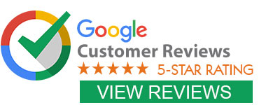 Able Limousine Google Reviews 5 Star Limo Service