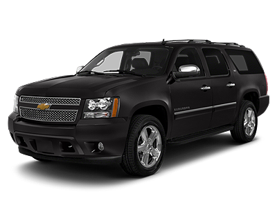 Fort Worth SUV Service