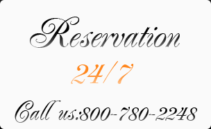 Limousine Reservations
