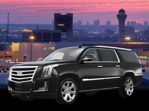 Limo Service Dallas Dallas Limos Fort Worth Limo Dfw Limo